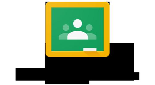 Atelier-abilitare utilizare Google Classroom. Schimb de bune practici